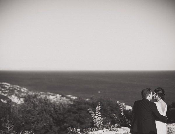 Pennsylvania Castle Wedding Photography