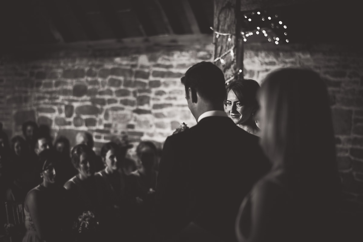 Grittenham Barn Wedding Photography | Hannah & Chris 11 Wedding Day 1