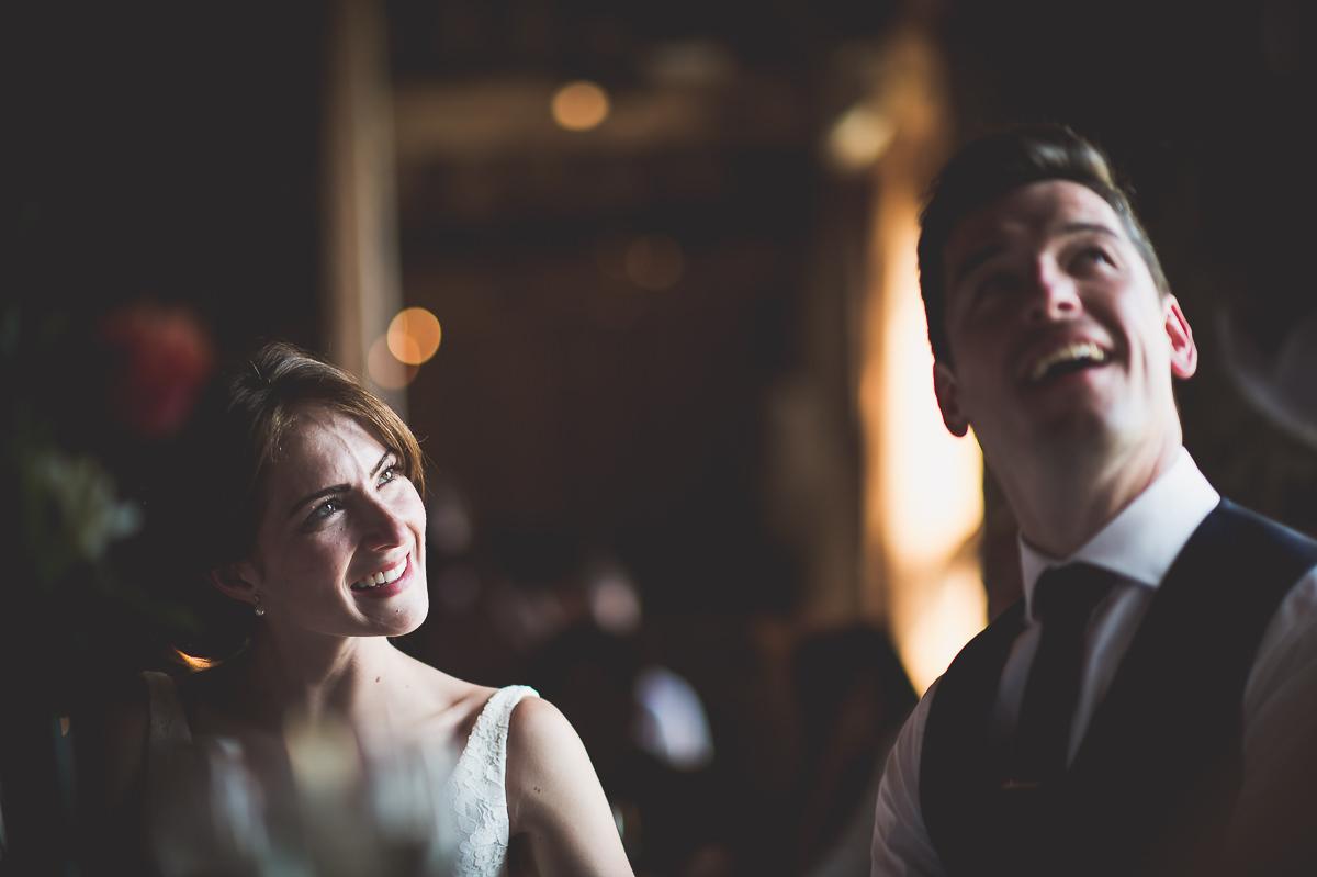 Grittenham Barn Wedding Photography   Hannah & Chris 45 Groom portrait 1