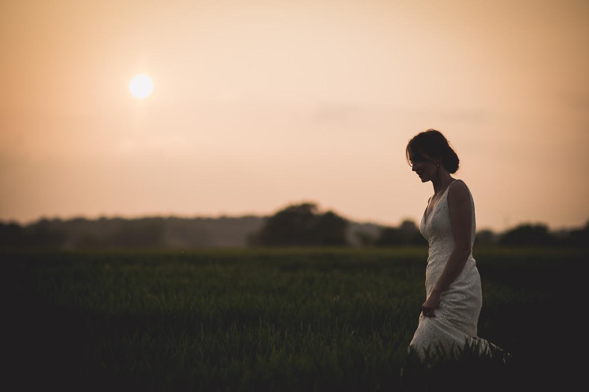 Grittenham Barn Wedding Photography | Hannah & Chris 62 candid guest 1