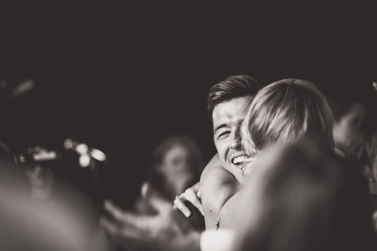 Grittenham Barn Wedding Photography | Hannah & Chris 68 first dance 1