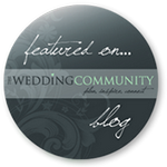 wedding-community-badge