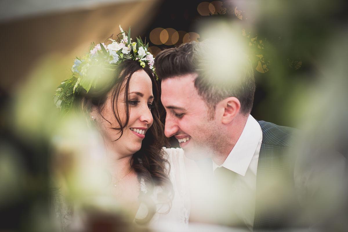 Old Greens Barn Wedding | Holly & Ben 35 Wedding cake