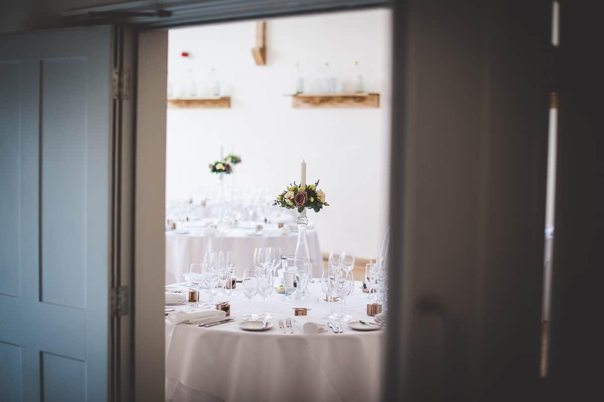 Millbridge Court Wedding Photography | Barbora & Matt 01 Bridal Prep