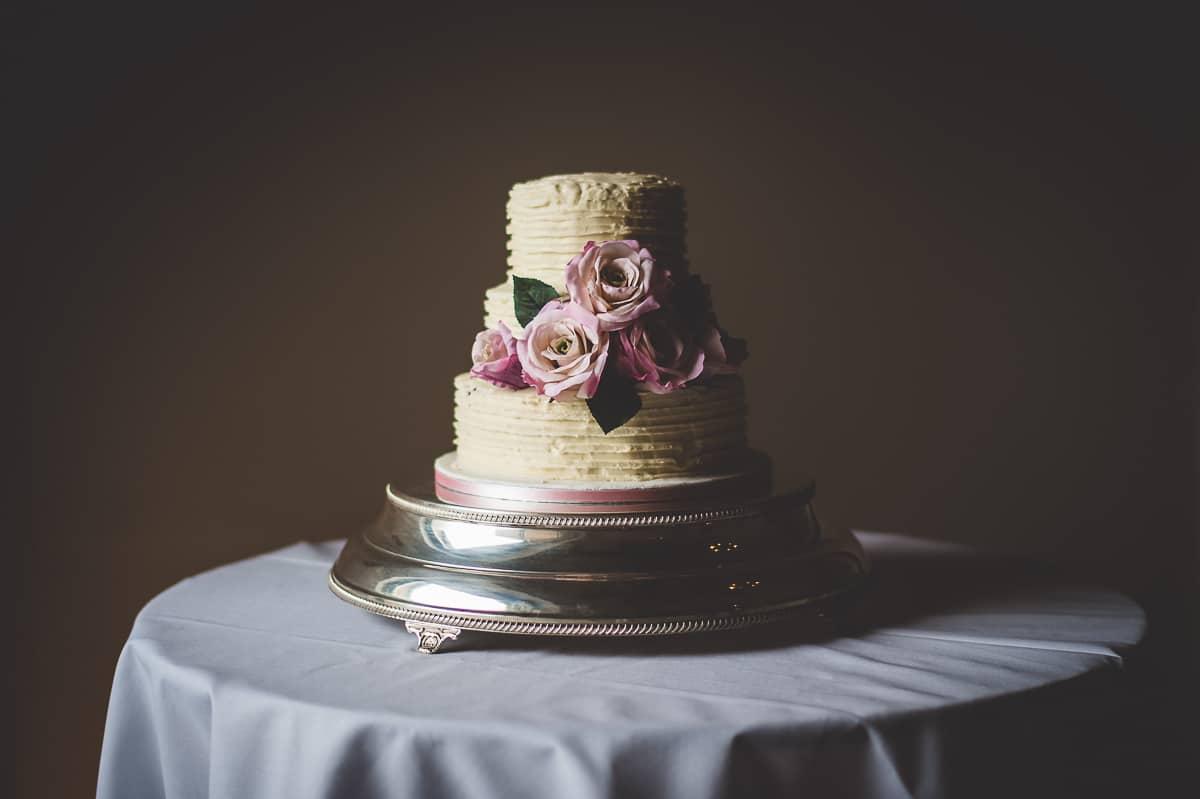 Millbridge Court Wedding Photography | Barbora & Matt 08 Sipping Champagne