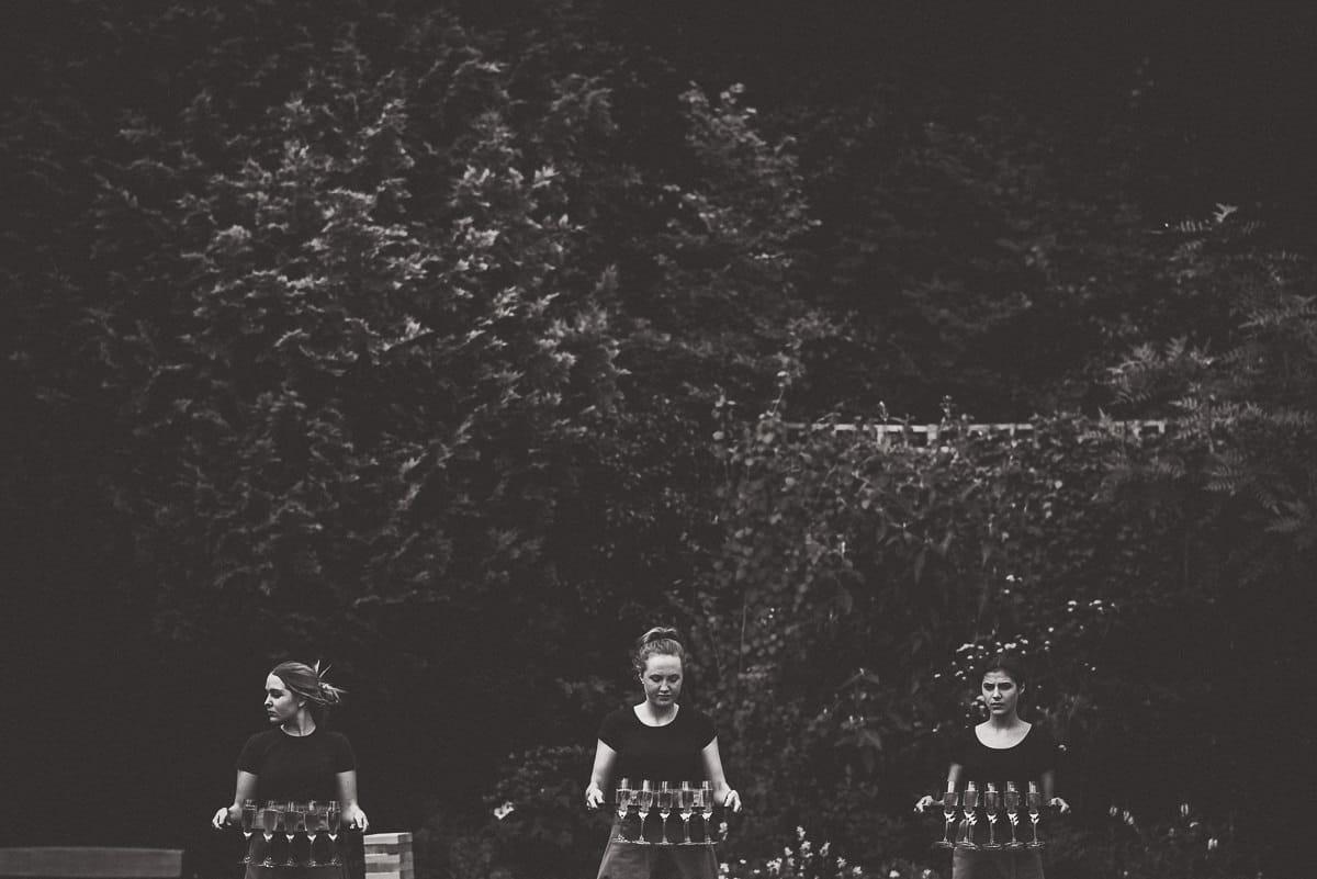 Millbridge Court Wedding Photography | Barbora & Matt 20 The boys details