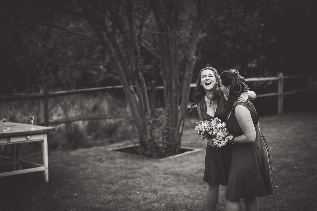 Millbridge Court Wedding Photography | Barbora & Matt 35 Wedding cake