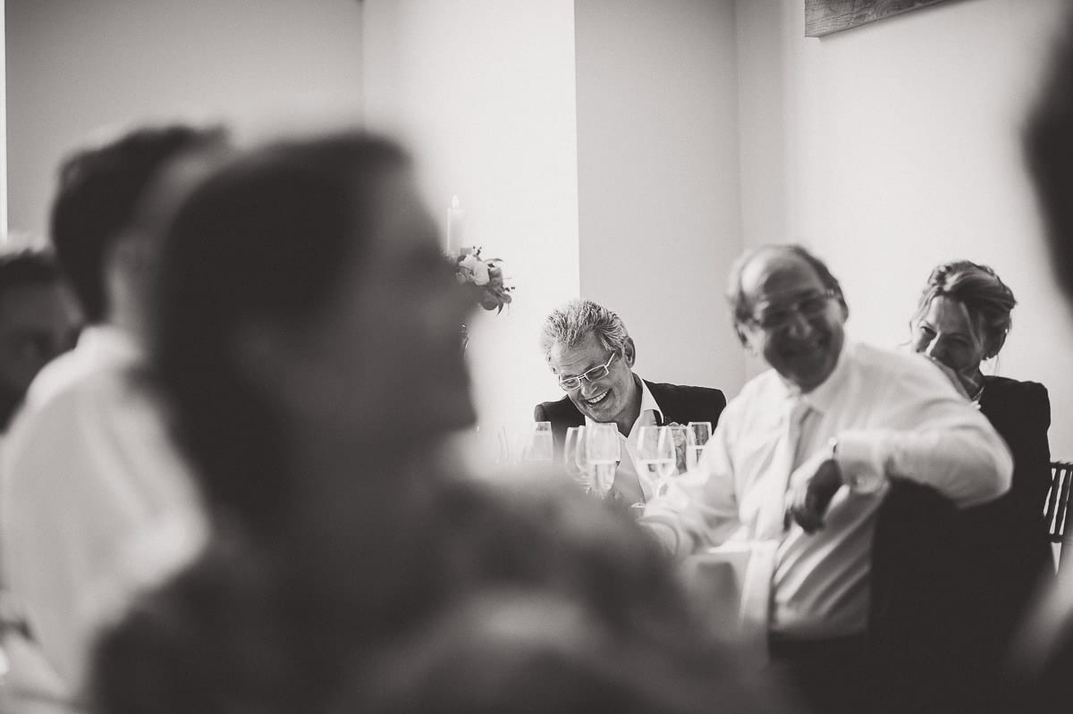 Millbridge Court Wedding Photography | Barbora & Matt 39 couple portrait small