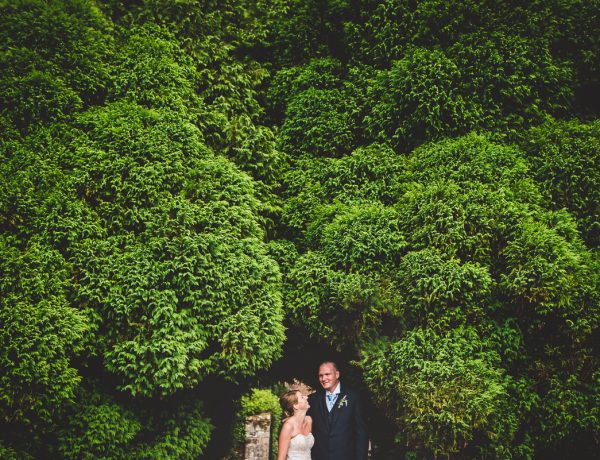motley abbey wedding photographer