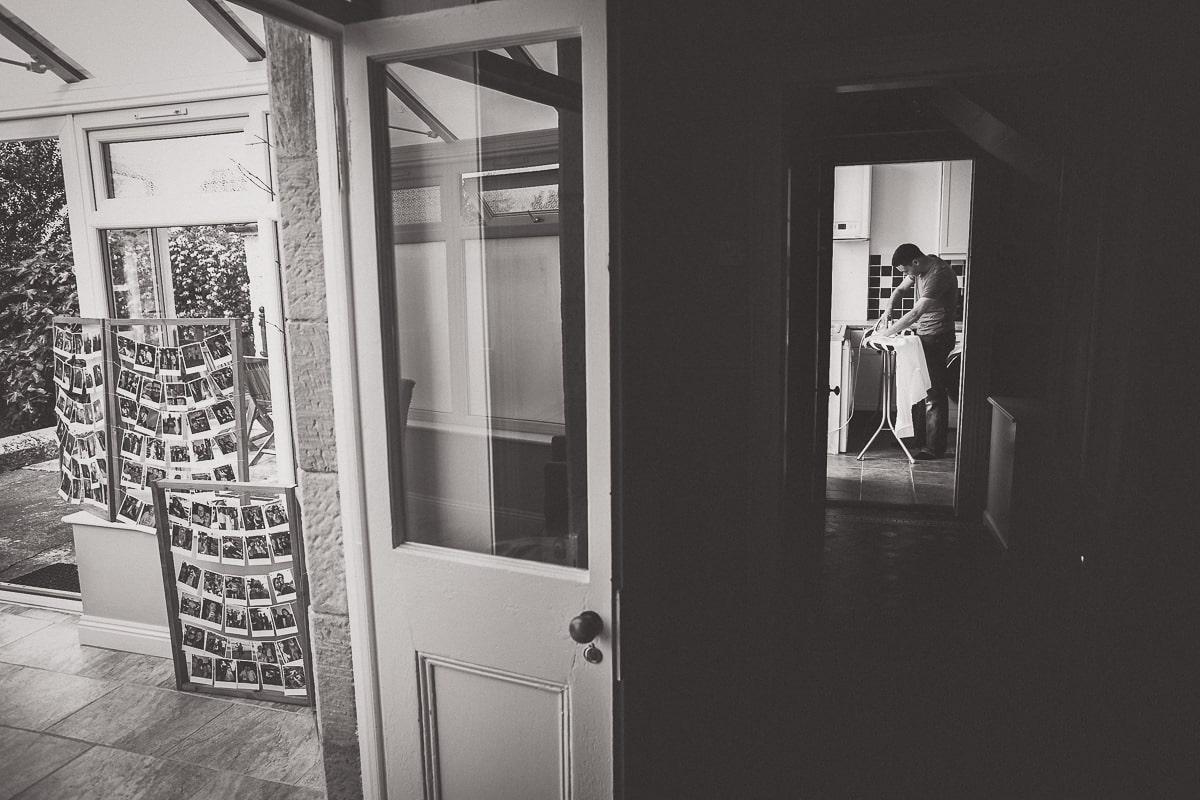 Pennsylvania Castle Wedding | Anna & Shane ablog 09