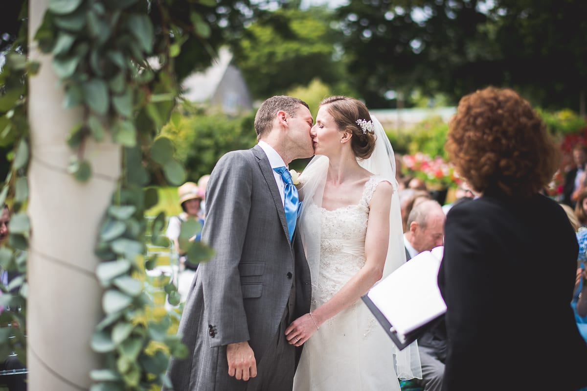 Pennsylvania Castle Wedding | Anna & Shane ablog 103
