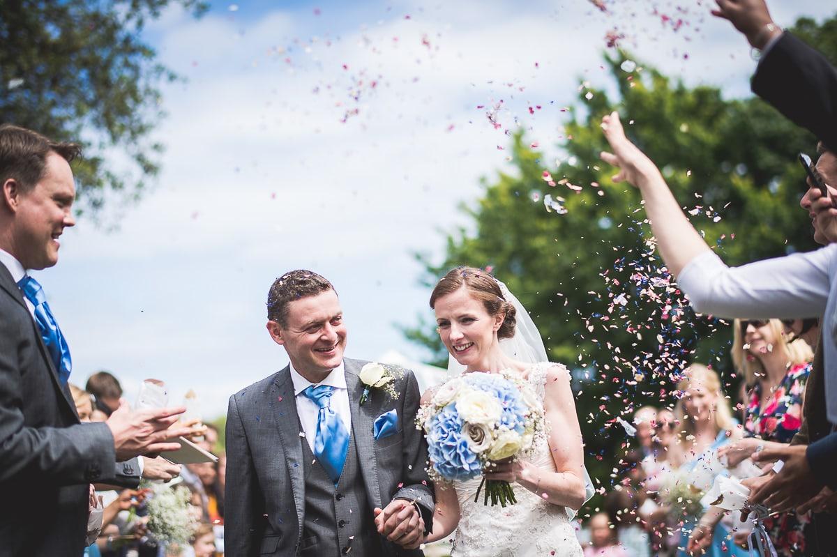 Pennsylvania Castle Wedding | Anna & Shane ablog 108