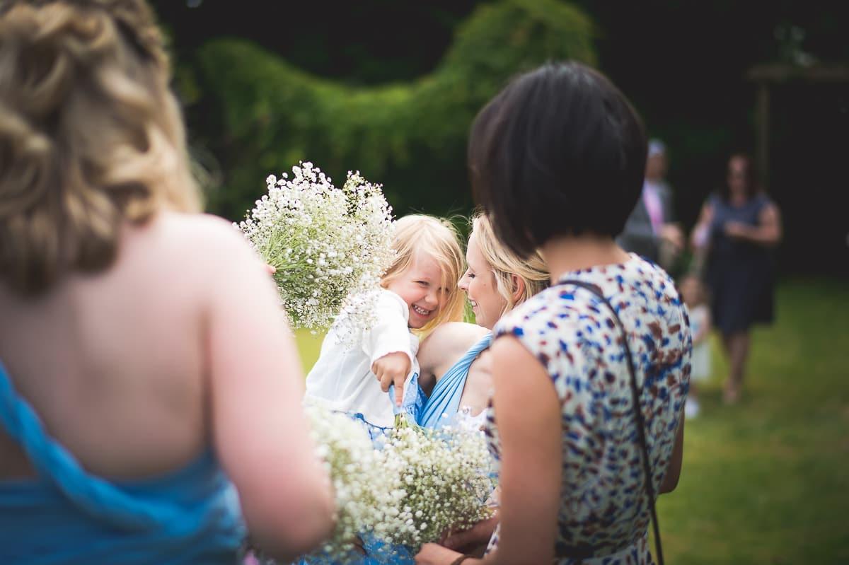 Pennsylvania Castle Wedding | Anna & Shane ablog 115