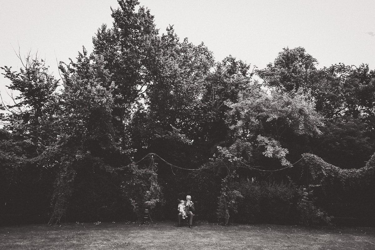 Pennsylvania Castle Wedding | Anna & Shane ablog 119