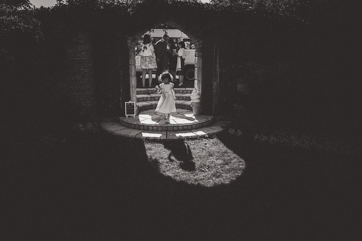 Pennsylvania Castle Wedding | Anna & Shane ablog 164
