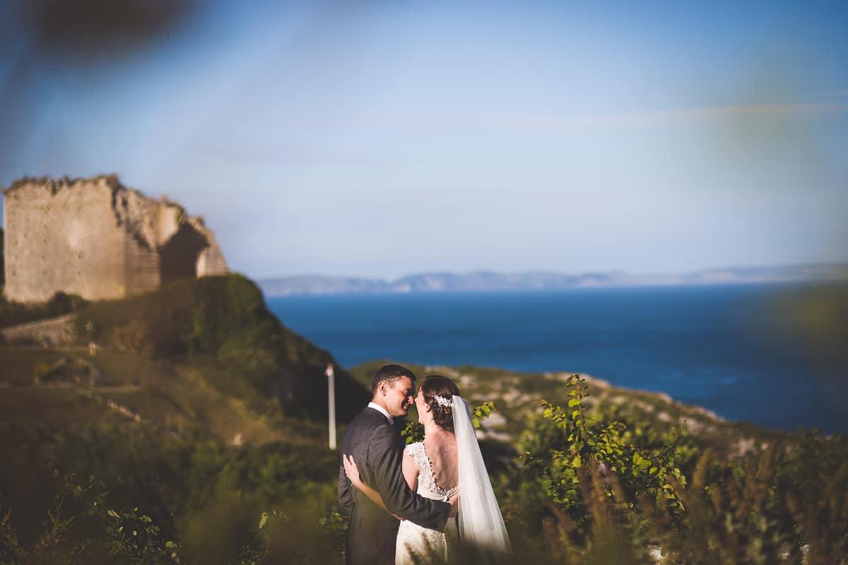 Pennsylvania Castle Wedding | Anna & Shane ablog 177