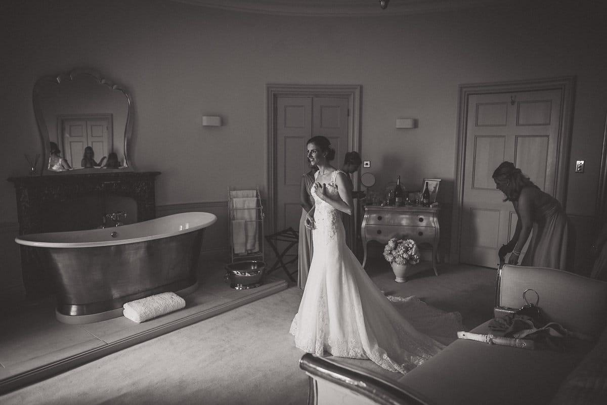 Pennsylvania Castle Wedding | Anna & Shane ablog 56