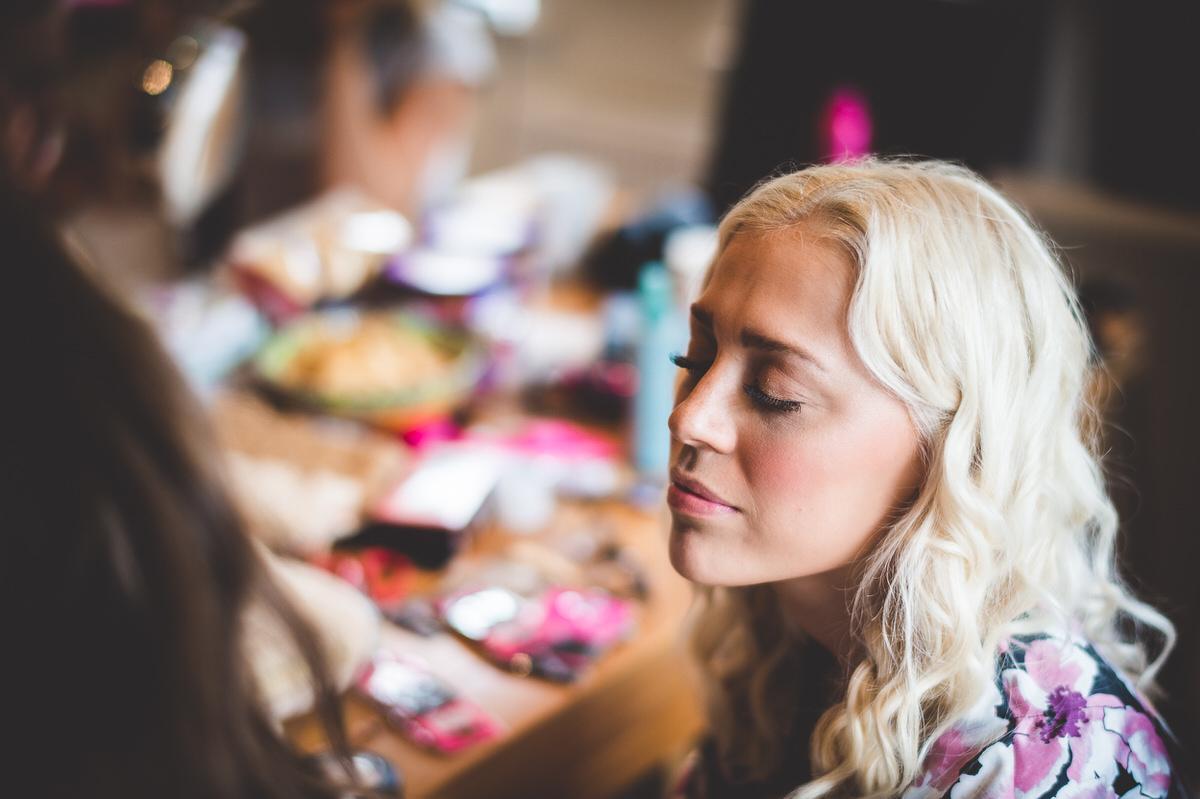 Wiston House Wedding | Katie & Clayton Claytie01