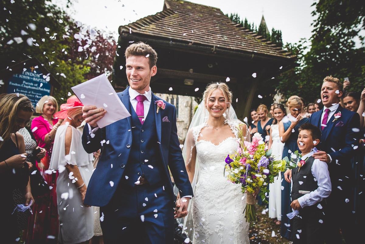 Wiston House Wedding | Katie & Clayton Claytie106
