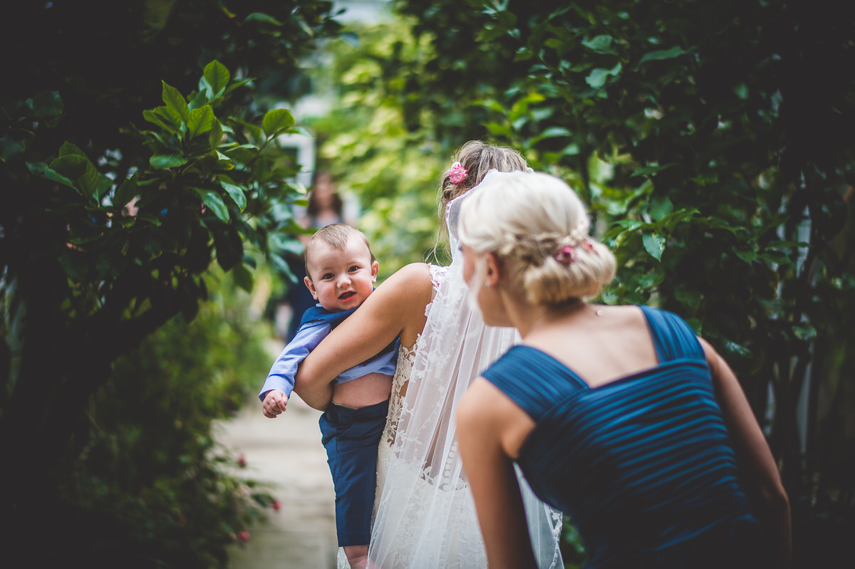 Wiston House Wedding | Katie & Clayton Claytie127