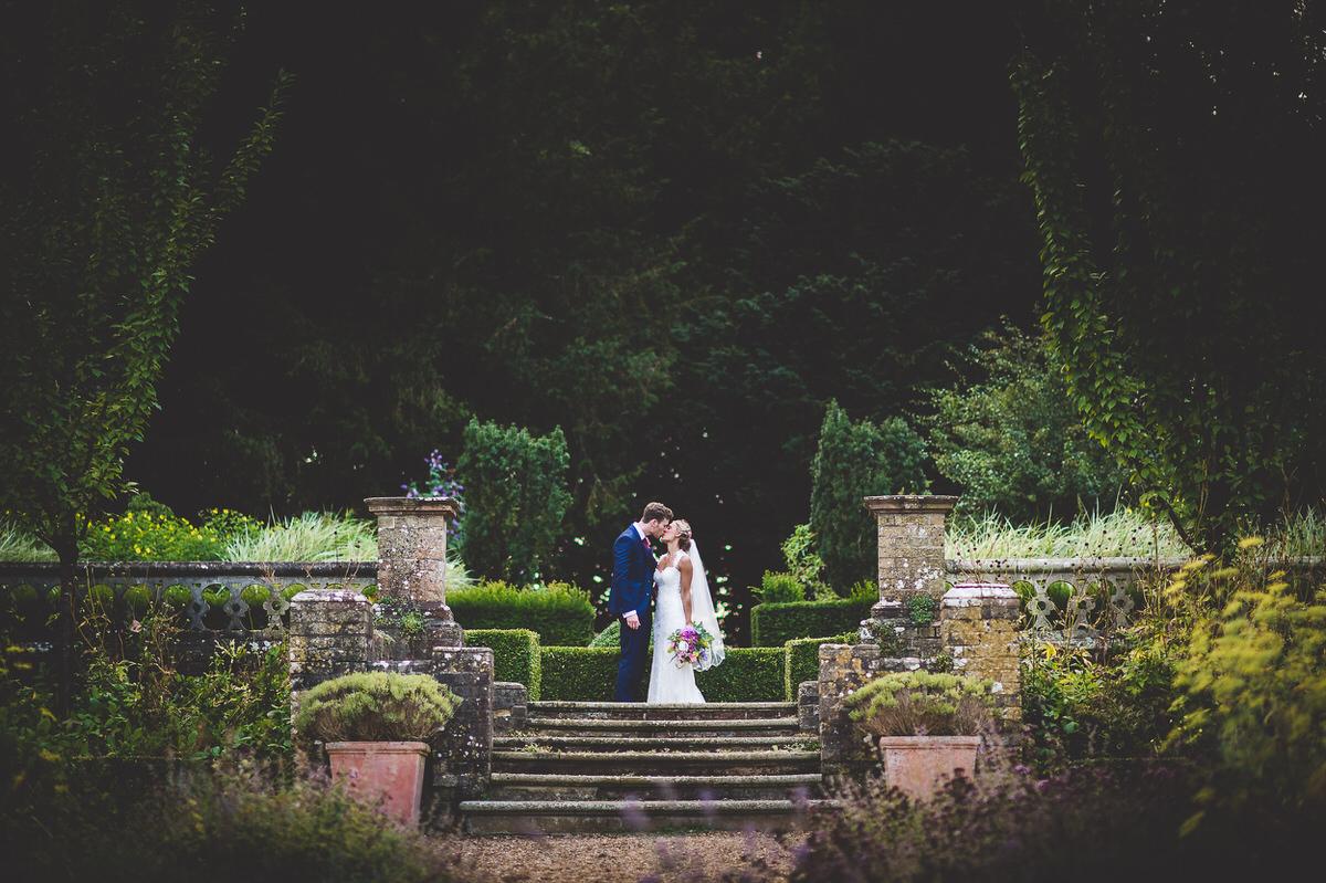 Wiston House Wedding | Katie & Clayton Claytie242