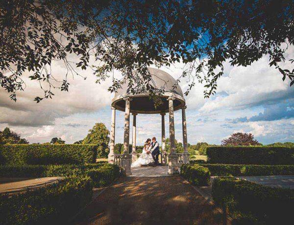 Froyle-park-wedding