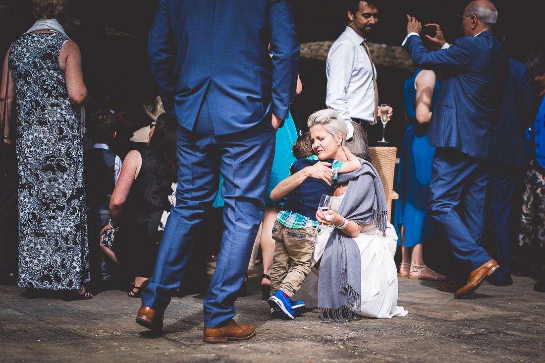 Loseley Park Wedding | Pamela & Jonathan Loseley 106