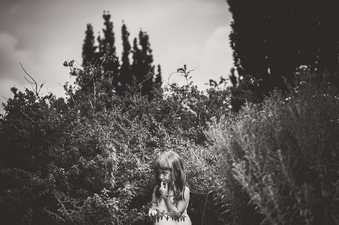 Loseley Park Wedding | Pamela & Jonathan Loseley 108