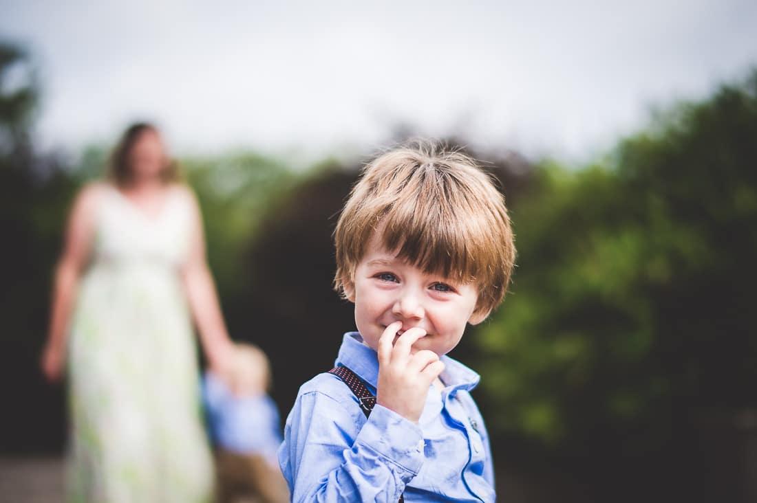 Loseley Park Wedding | Pamela & Jonathan Loseley 109