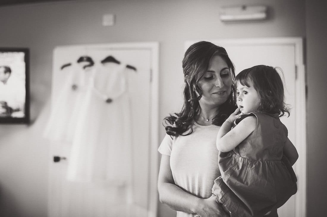Loseley Park Wedding | Pamela & Jonathan Loseley 11