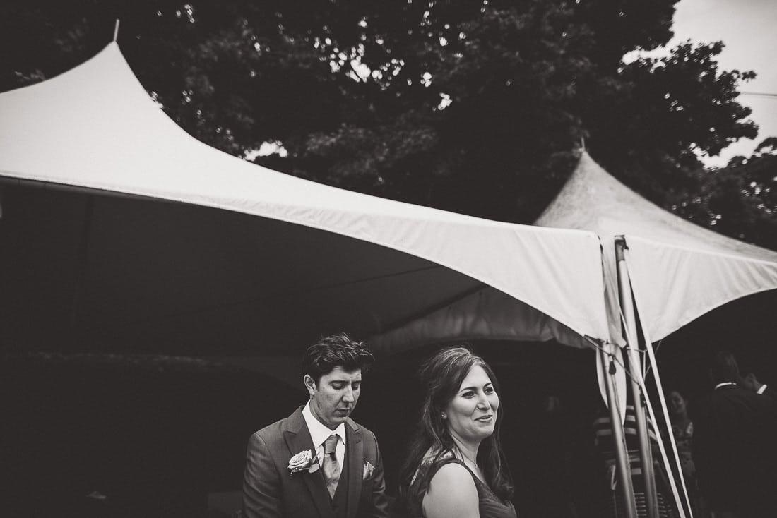 Loseley Park Wedding | Pamela & Jonathan Loseley 114