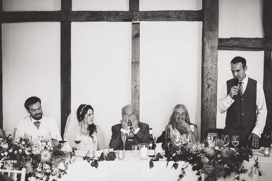 Loseley Park Wedding | Pamela & Jonathan Loseley 138