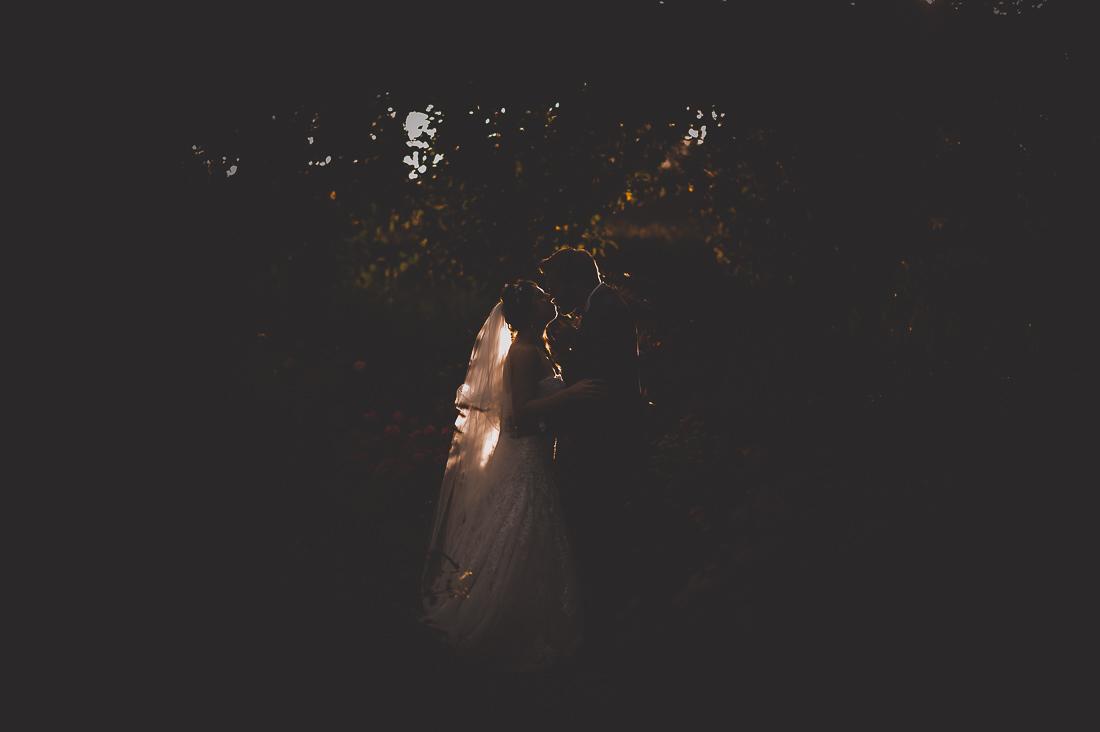 Loseley Park Wedding | Pamela & Jonathan Loseley 171