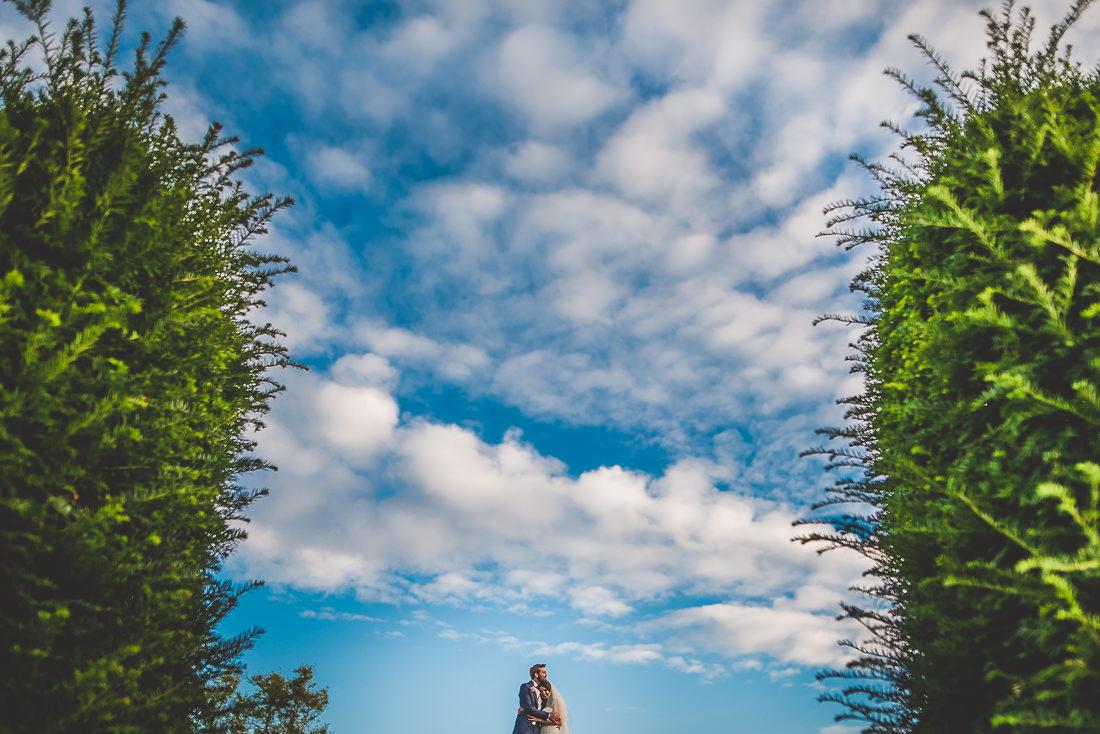 Loseley Park Wedding | Pamela & Jonathan Loseley 182
