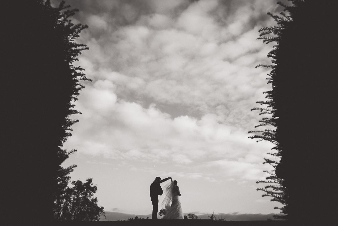 Loseley Park Wedding | Pamela & Jonathan Loseley 184