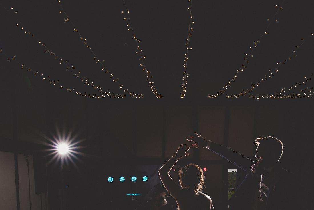 Loseley Park Wedding | Pamela & Jonathan Loseley 196