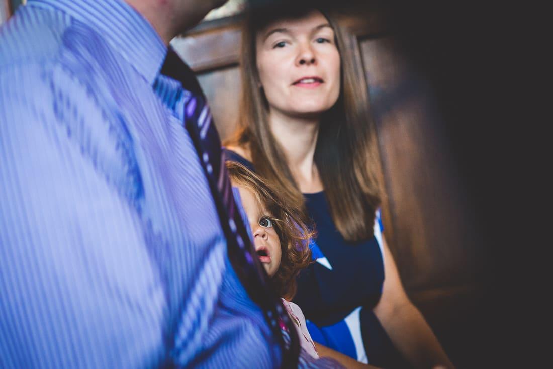 Loseley Park Wedding | Pamela & Jonathan Loseley 43