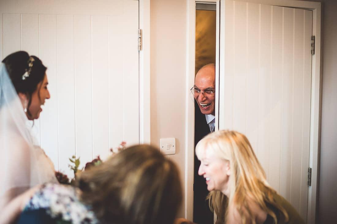 Loseley Park Wedding | Pamela & Jonathan Loseley 53