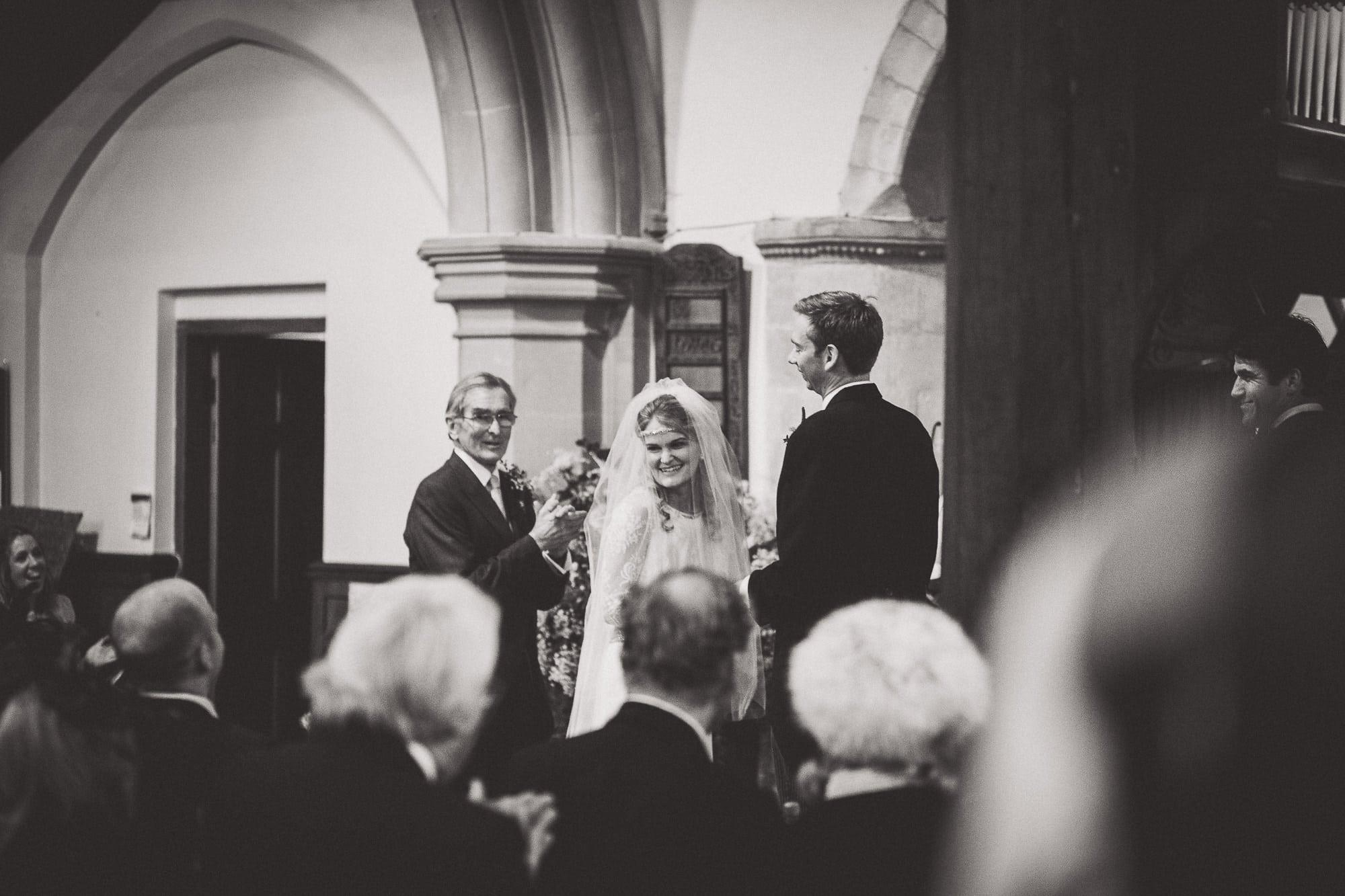 Garden Tipi Wedding | Tobina & Franny Tobina Blog 036