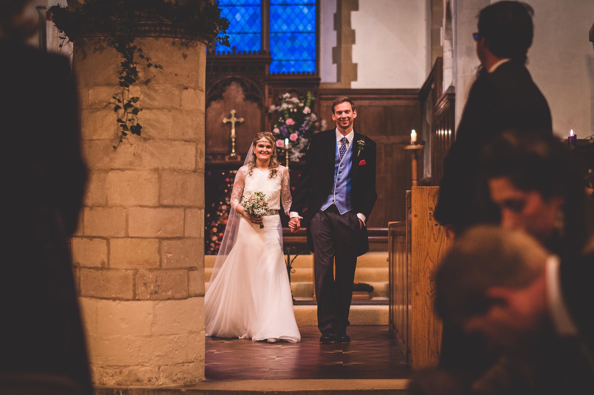 Garden Tipi Wedding | Tobina & Franny Tobina Blog 039