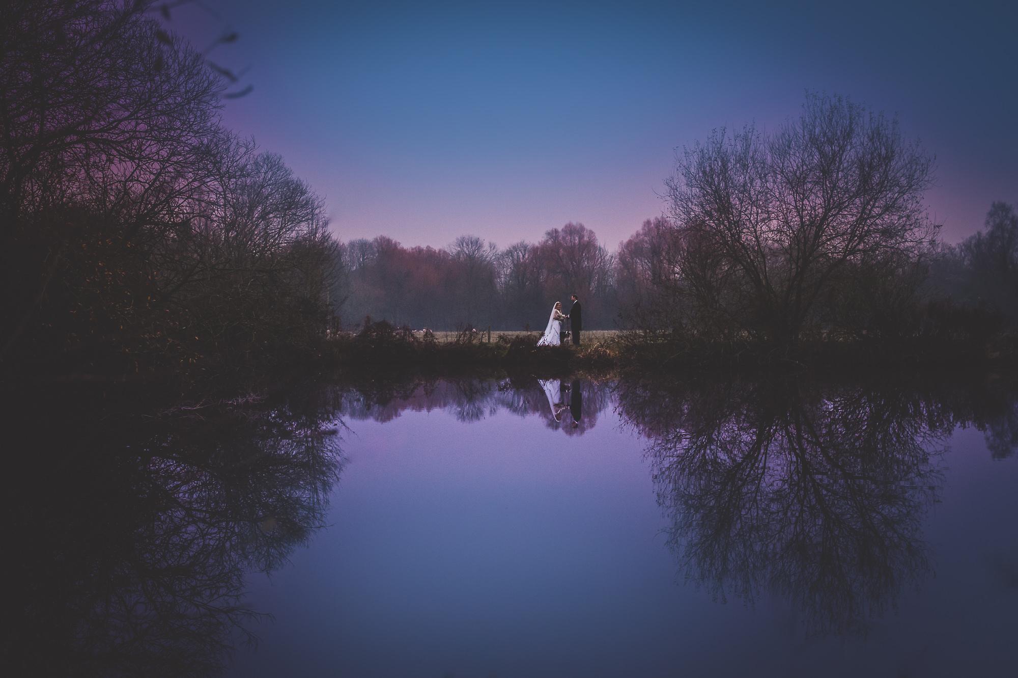 Garden Tipi Wedding | Tobina & Franny Tobina Blog 041