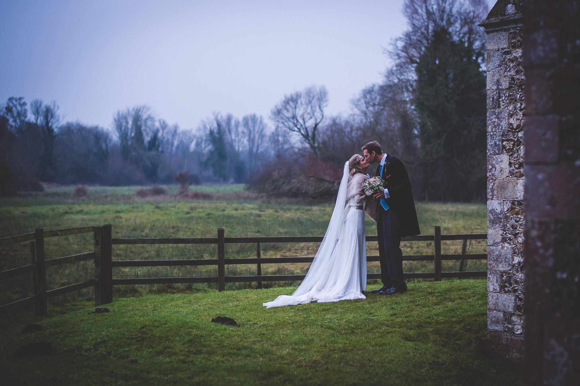 Garden Tipi Wedding | Tobina & Franny Tobina Blog 042