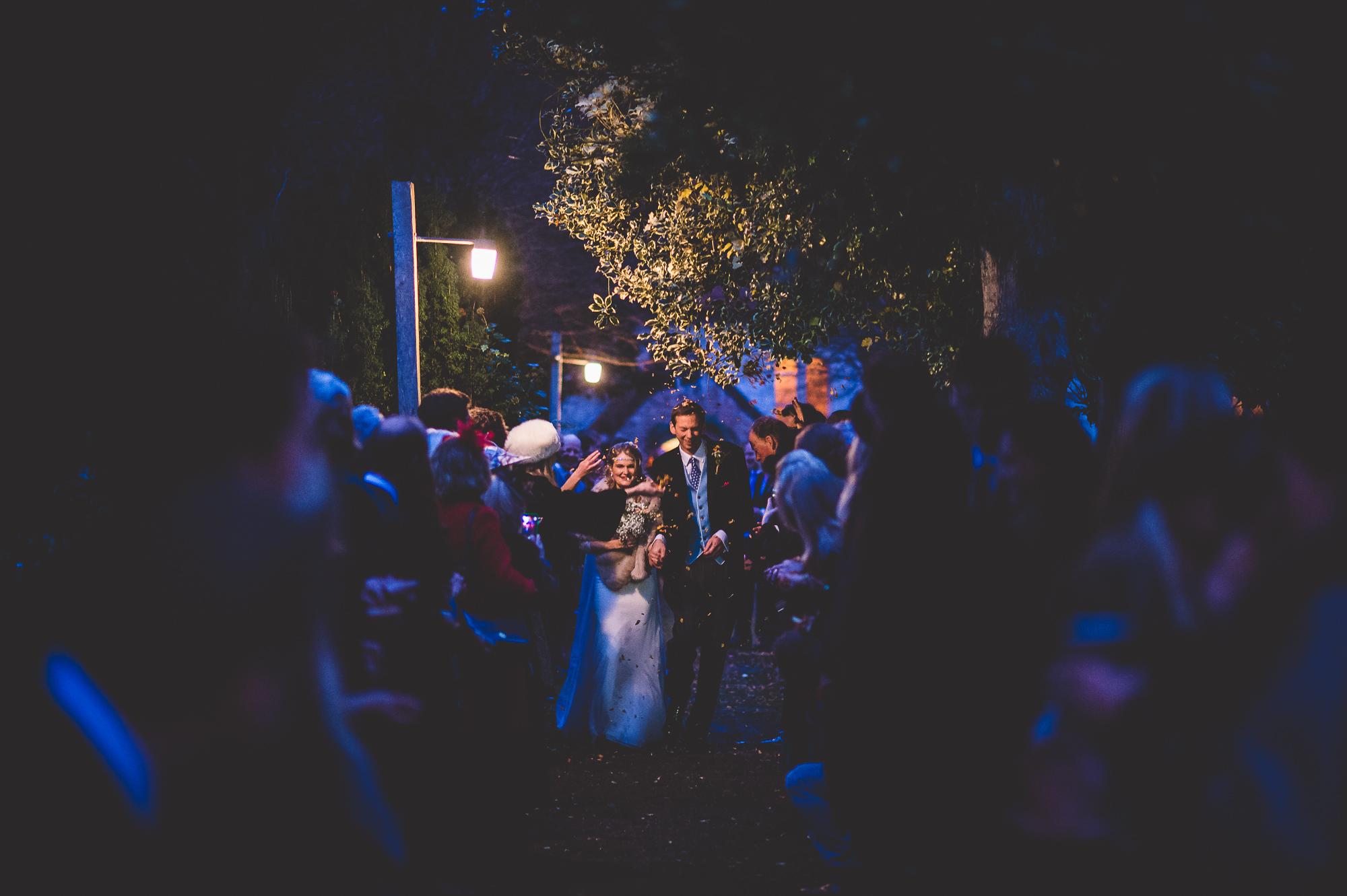 Garden Tipi Wedding | Tobina & Franny Tobina Blog 043