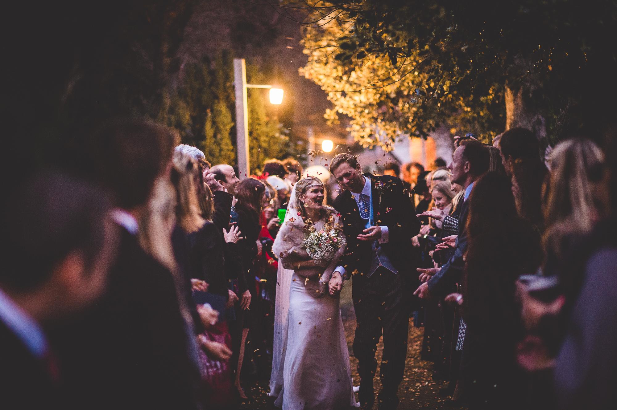 Garden Tipi Wedding | Tobina & Franny Tobina Blog 044