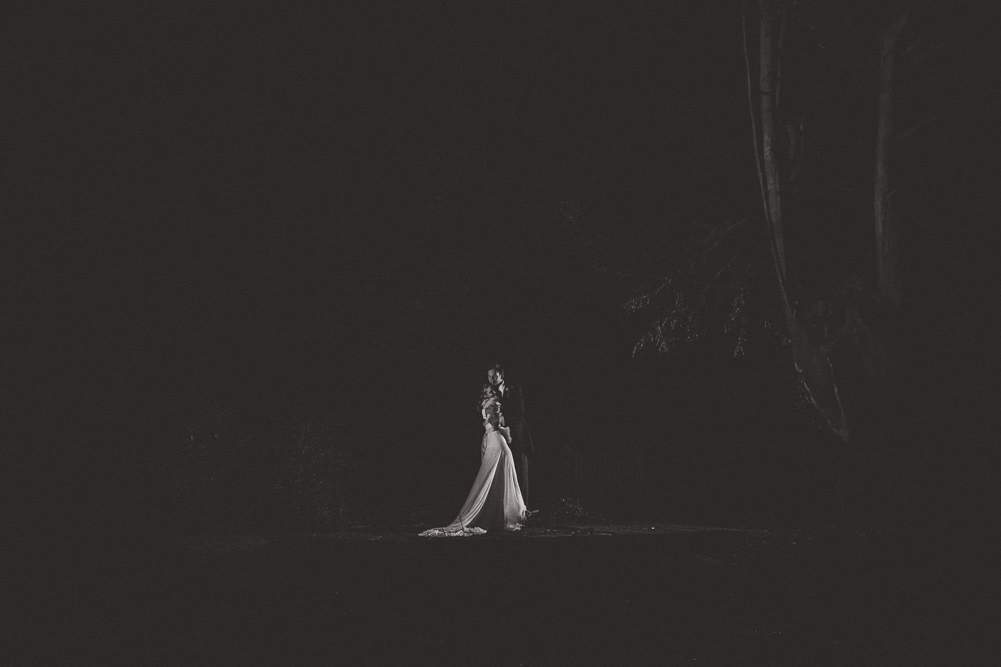 Garden Tipi Wedding | Tobina & Franny Tobina Blog 047