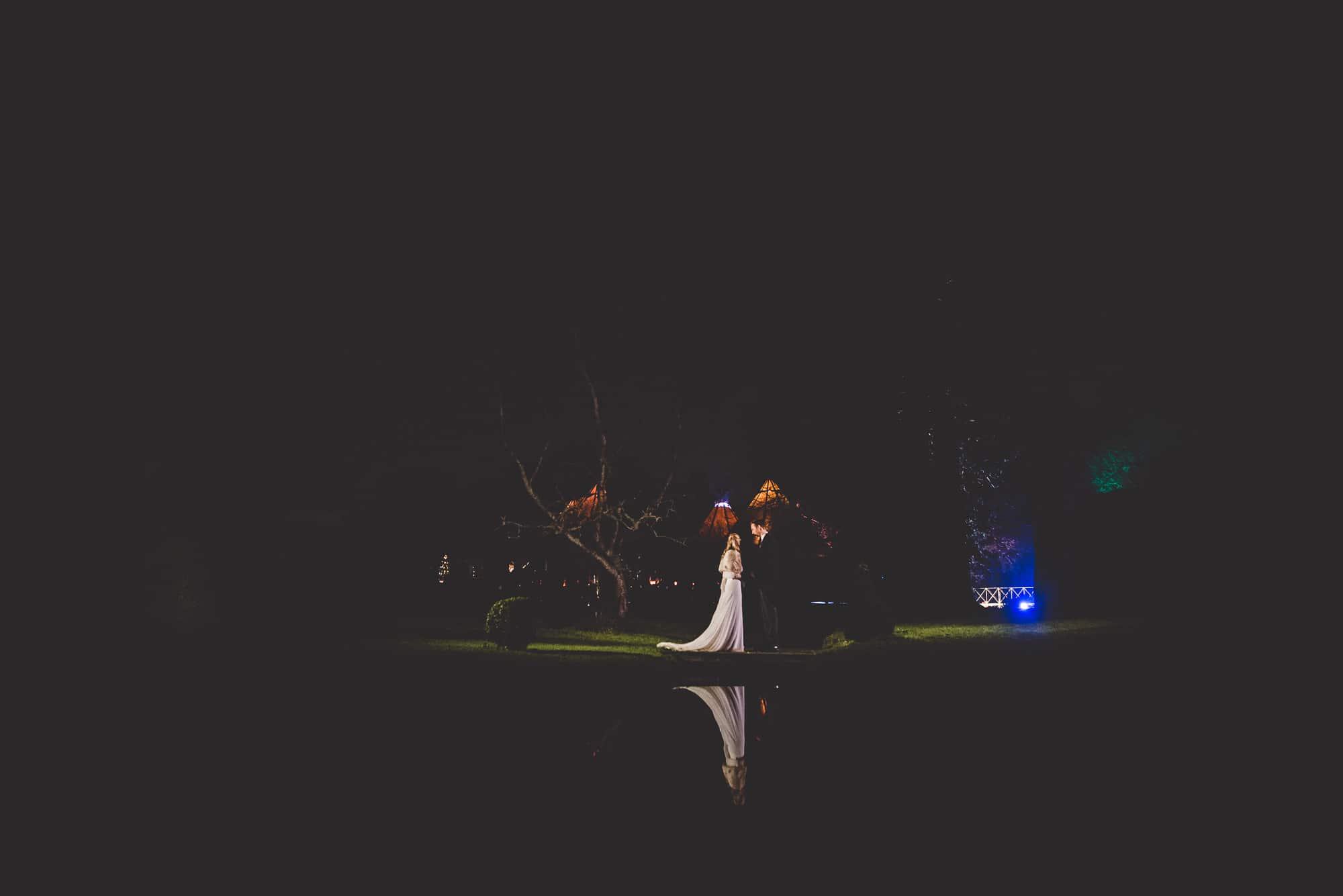 Garden Tipi Wedding | Tobina & Franny Tobina Blog 049