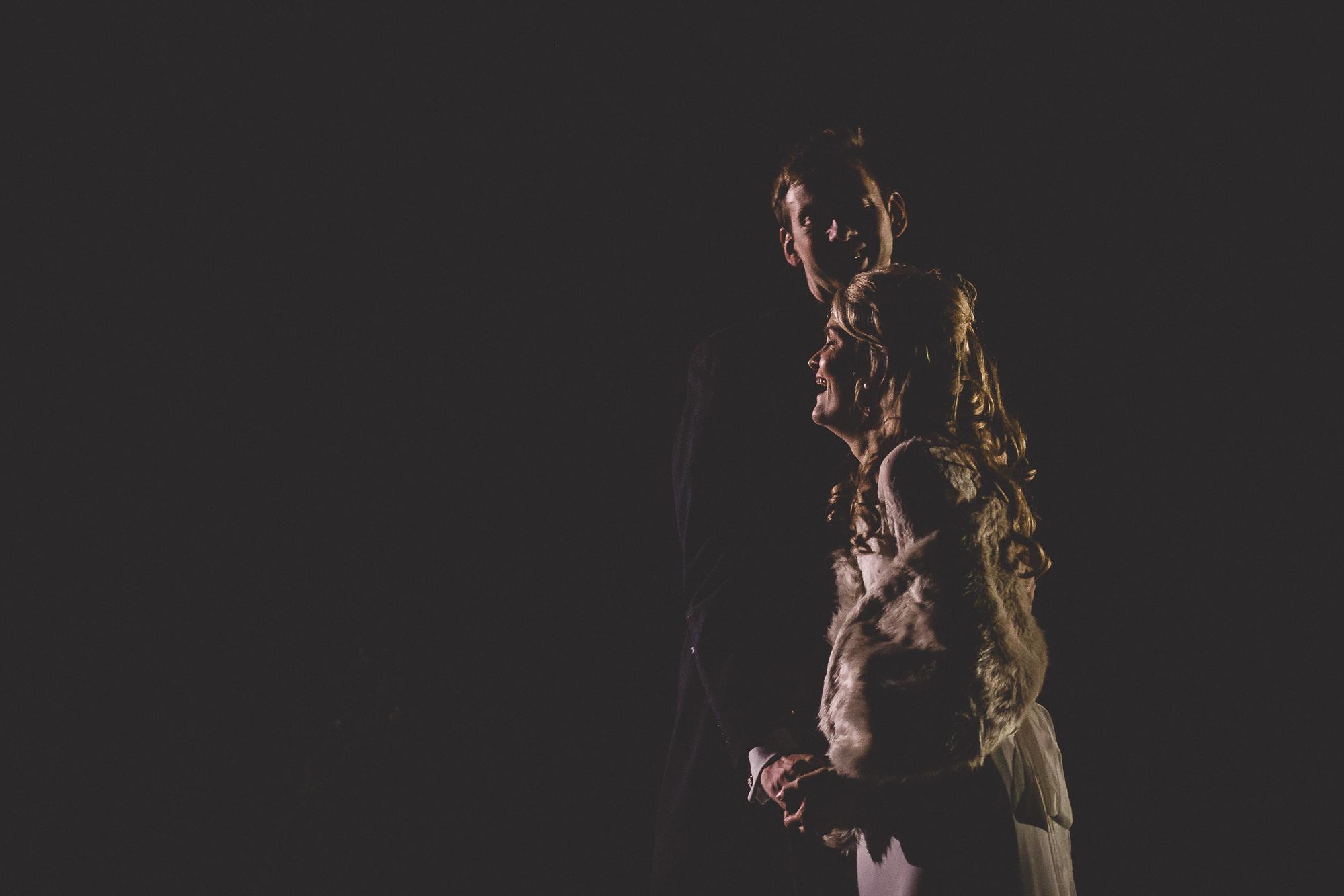Garden Tipi Wedding | Tobina & Franny Tobina Blog 052
