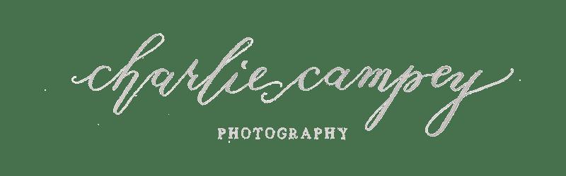 Wedding Photographer Surrey | Charlie Campey