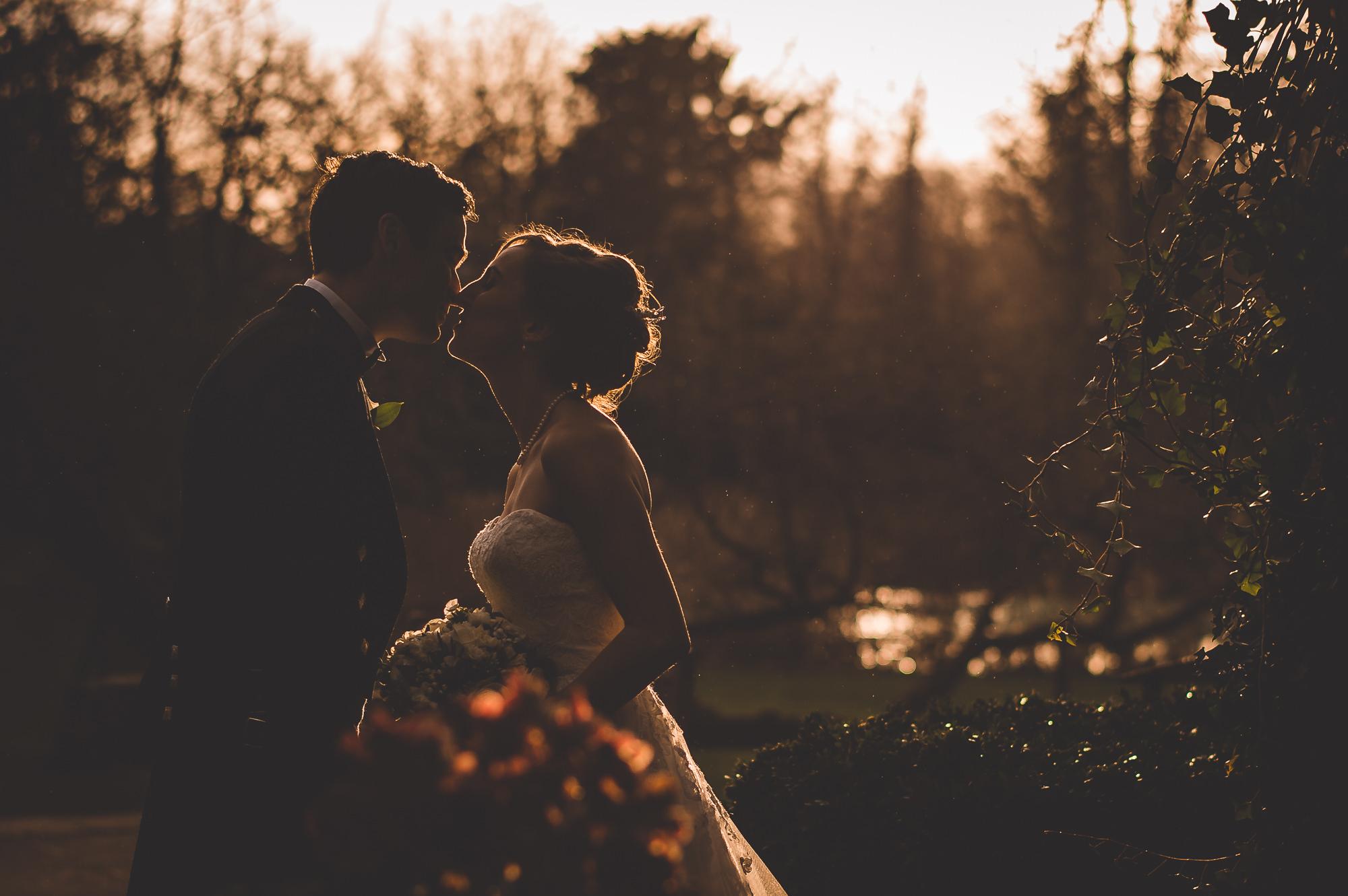 Hampton Court House Wedding Photography | Hannah & Ed HE224
