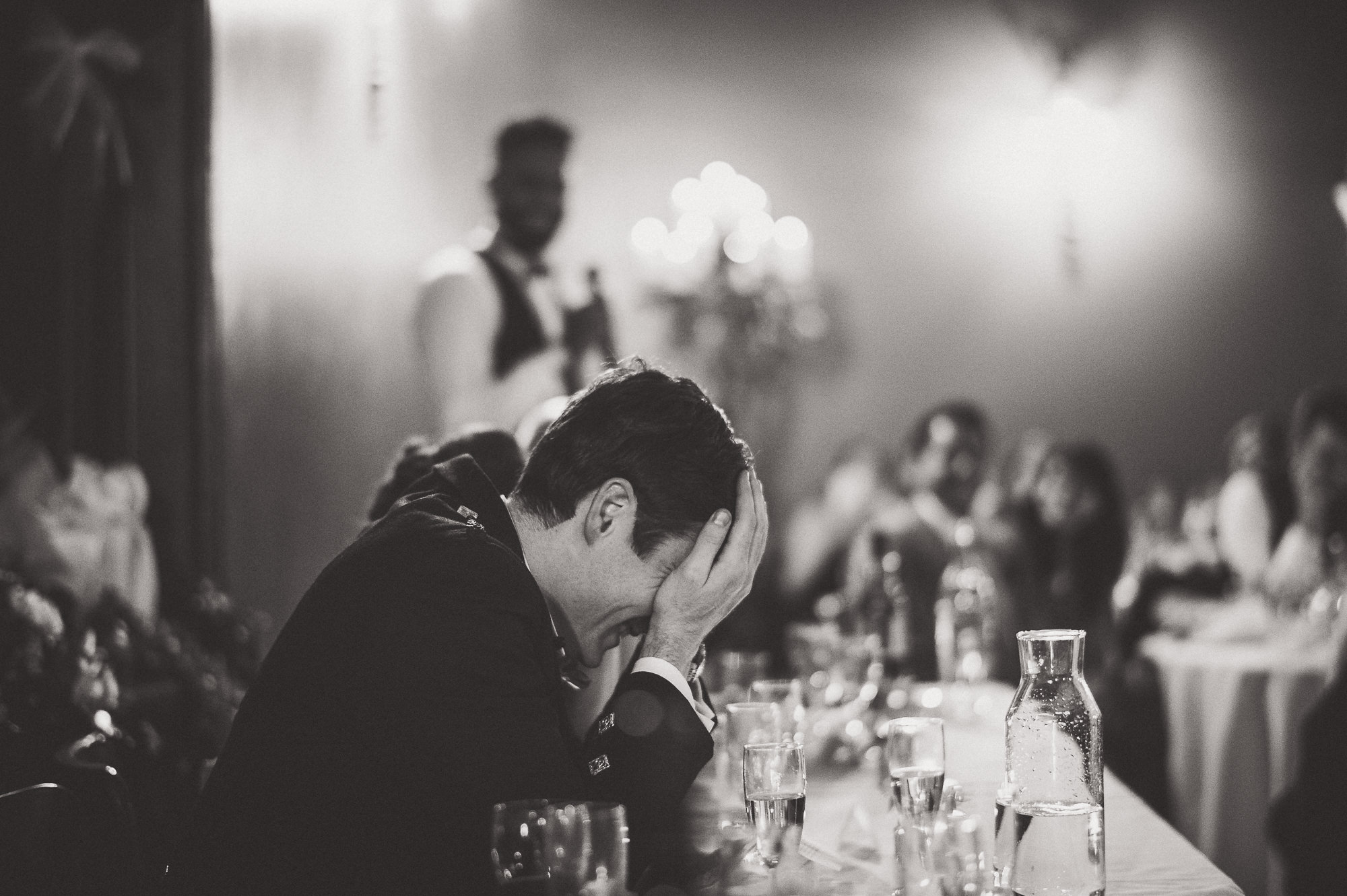 Hampton Court House Wedding Photography | Hannah & Ed HE255
